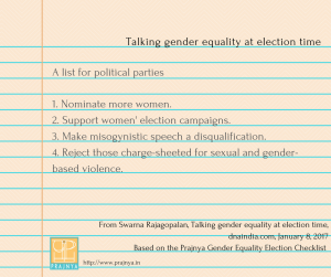 talking-gender-equality-at-election-time