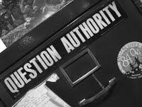 000 question authorityBW